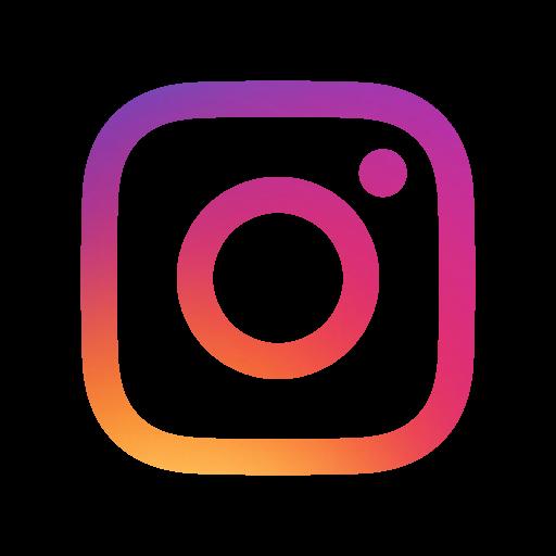 Investigo Oy Ab - Instagram