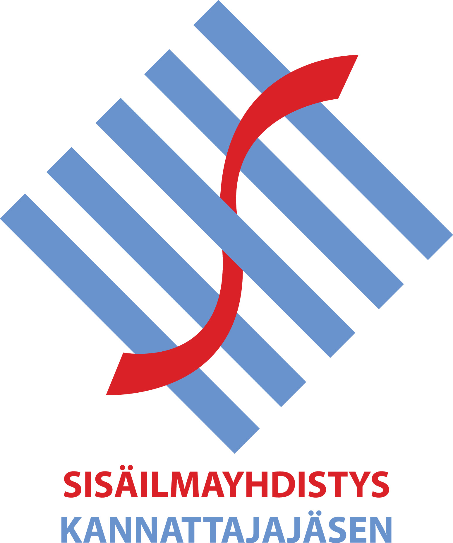www.sisailmayhdistys.fi