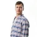 Sebastian Grönlund