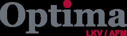 optima_logo